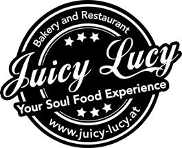 Juicy Lucy - Your Soul Food Experience